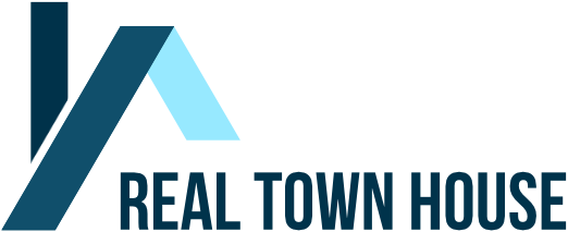 realtownhouse.com