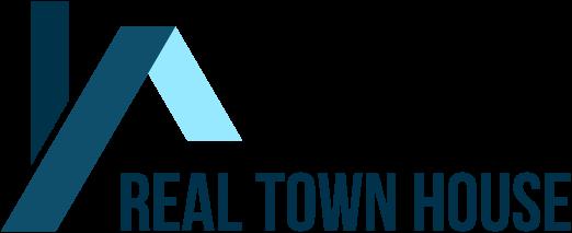 realtownhouse.com